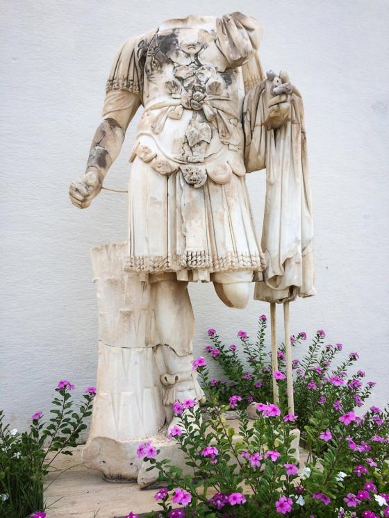 roman-statue-2-1